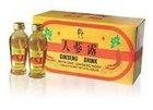 Herbal Beverage- Ginseng Drink