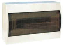 TSM series Distribution Box