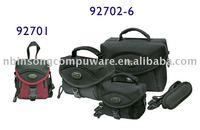 unique cheap digital camera bag case