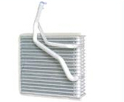 auto AC evaporator for car