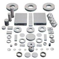 ring magnet for speaker