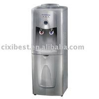 Dispenser De Agua/Water Cooler YLRS-D20