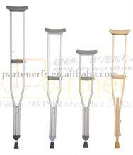 crutch Pa925