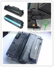 Factory direct sale Q1338A(38A) Toner Cartridge