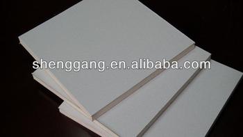 cheap building materials