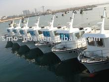 9.6m fishing boat