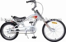 Chopper Bicycles/chopper bike