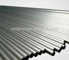 304 Tubo En Acero Inoxidable / Stainless Steel Welded Pipe 15.9x0.7mm