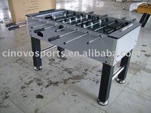 foosball table in furniture