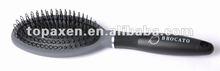 RS001 Wig paddle brush/Hair Extensions/Wig Loop Pin Paddle
