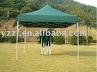 Folding pop up Tent