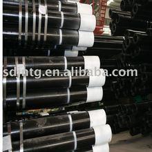 P110 oil casing