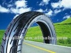 cool motorcycle tire 350-18