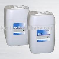 CTP plate developer,offset print chemical