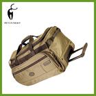 Duffle bag hand bag case Travel Luggage