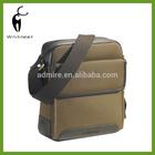 high quality cheap mutifunctional shoulder bag