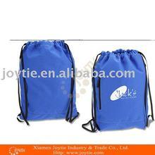 Newest Gift Nylon laundry drawstring bag