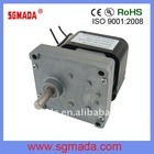elektro motor gear motor