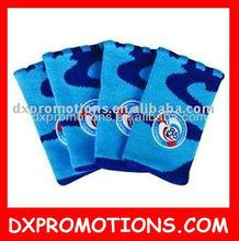 quality knitting IPOD sock/ ipod sock