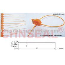 Meter Seal SY-083