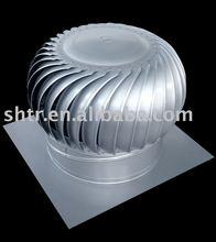 turbina ad aria ventilatore