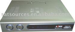Azbox S700B NTSC