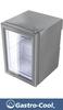 glass door cooler