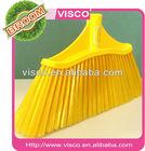Floor Cleaning Broom