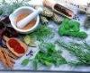 Bergenia lingulata root extract