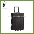 trolley luggage/bag