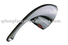 Zinc Tap Handle (faucet parts,faucet lever)QL-SB006