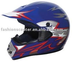 Helmet(QW-H-02B)