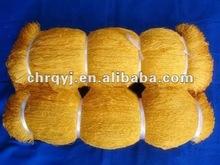 Nylon Multifilament Fishing Net