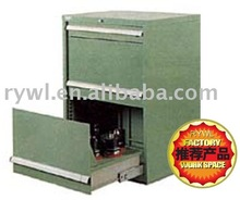 cutting-tool cabinets (steel cutting-tool cabinets cutting-tool boxes)