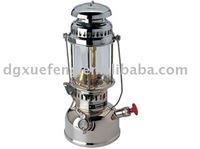 Kerosene Pressure Lantern