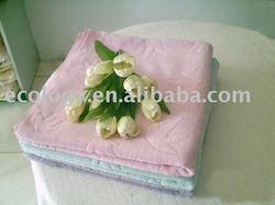 organic cotton towel,hand towel