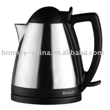 hotel supplies of electric kettle