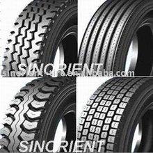 trailer/truck tyre