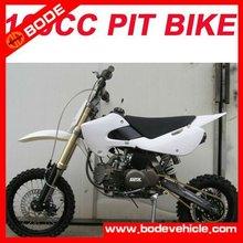 160CC DIRT BIKE (MC-656)