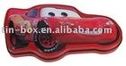 Car Shape Pencil Box