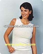Women's Thermal Underwear Sleeveless Vest