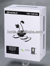 new design Voltage Stabilizer