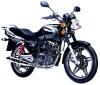 125cc 150cc Motorcycle Streetbike Motorbike