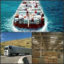 Shenzhen Sea freight/Sea cargo to Callao/Lima/China shipping cargo to Peru