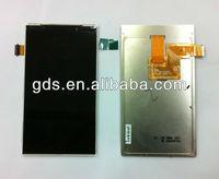 For motorola XT760 LCD Display screen