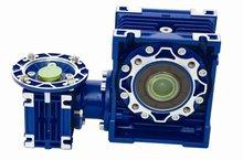 speed gearbox reducer