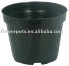 8---13 gallon Nursery garden pot supplies
