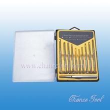 12PC precision mini screwdriver SBP024