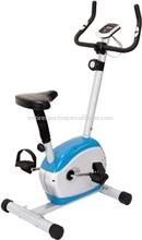 Cheap Magnetic Bike exercise training 5007
