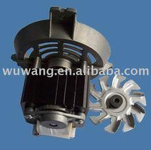 ac oven fan motor